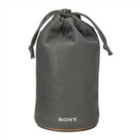 SONY LCL140AM.AE Lens Case for lens length up to 140