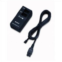 AC Dual Charger-For C Series