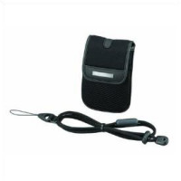 Soft carrying case for new W-series