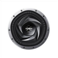 Subwoofers & Componet Speakers