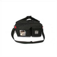 PORTABRACE BP-1B BLK, Waist Belt Production Bel