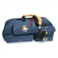 PORTABRACE CO-AB-M Carry-On Camera Case