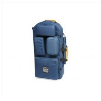 PORTABRACE HK-1 Hiker Backpack Camera Case