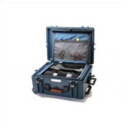PORTABRACE PB-2650IC Superlite w/Interior Case