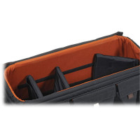 PORTABRACE PC-3 Porta Brace PC-3 Production Case
