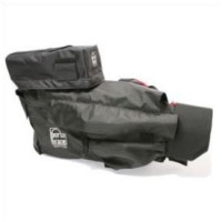 PORTABRACE RS-55TX Rain Slicker/Triax
