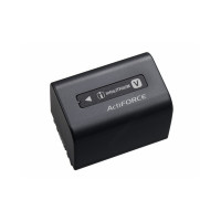 SONY NPFV70.CE Sony NP-FV70 Handycam Rechargeable Battery
