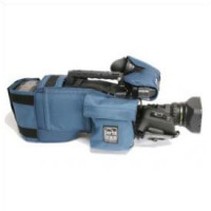 PORTABRACE SC-HPX500 Shoulder Case
