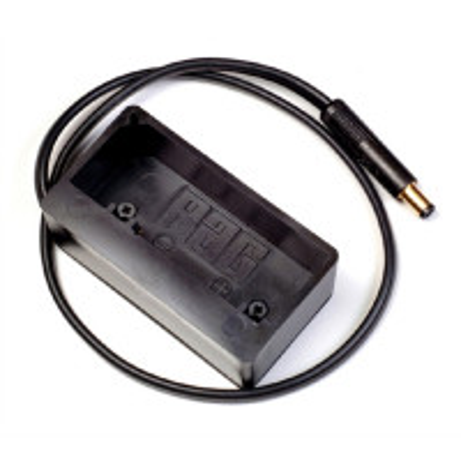 PAG 9576 PP90 plug to NP1 (450mm)