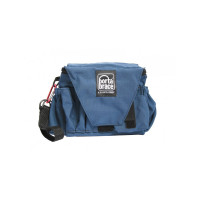 PORTABRACE ACB-3 Assistant Camera Pouch with Be