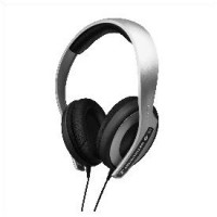 SENNHEISER EH 250 Evolution Wired Headphones