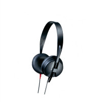 SENNHEISER HD 25 SP II Sennheiser HD 25 SP II Medium Closed ENG Headphones