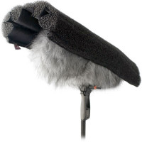 RYCOTE 214101 Duck Raincover for Modular and S-Series Windshield Systems