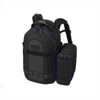 SONY LCS-BP1BP Backpack Carry Case