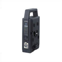 SONY BC-L70 Dual Li-Ion Battery charger/DC