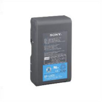 SONY BP-L80S Li-Ion V-mount battery 83,5Wh