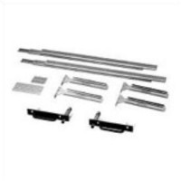 SONY RMM-131 Rack Mount Kit for DSR and MSW