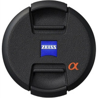 SONY ALCF72Z.AE Carl Zeiss Lens Cap 72mm for 85mm f