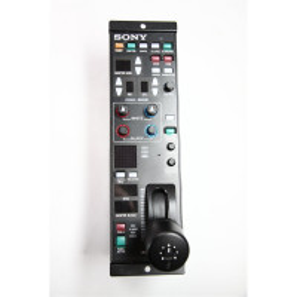 SONY RCP-1000//U RCP-1000//U