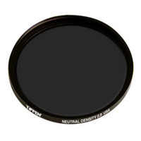 37MM ND.9 FILTER