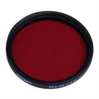 52MM RED 29 FILTER