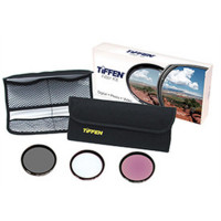 62MM WIDE ANGLE FILTER KIT