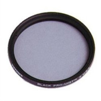 49MM BLACK PRO-MIST 3 FILTER