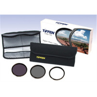 52MM DIGITAL ESSENTIALS FILTER KIT