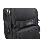 PETROL CA002 PetrolBags Cambio Bag & Camera Support System