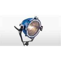 ARRI L3.36500.B TUNGSTEN PORTABLE LIGHTS (cable length 3