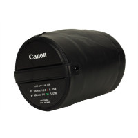 CANON CONSUMER CAP E-163 Lens Cap E-163 for EF500mm f4.