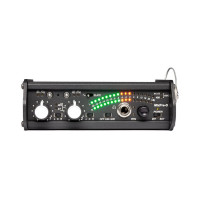SOUND DEVICES MIXPRE-D Sound Devices MixPre-D Compact Field Mixer