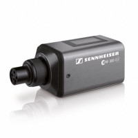 SENNHEISER SKP 300 G3-GB Plug-in transmitter (606-648 MHz / UK)