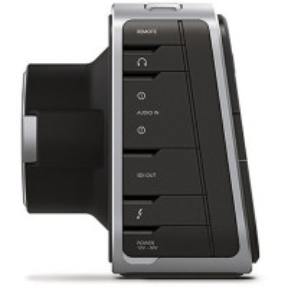 BLACKMAGIC BMD-CINECAMPROD4KEF Blackmagic Design Production Camera 4K (EF Mount)