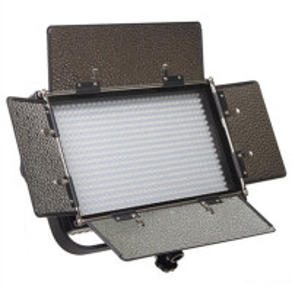 IKAN IFD576 Featherweight LED Light