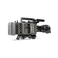 ARRI AMIRA Arri AMIRA Camera - Basic License