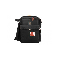 PORTABRACE BC-2NRF Rigid-frame Soft Backpack w/Fo