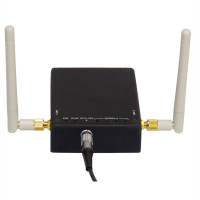 DATAVIDEO DATA-NVW150 NVW-150 Wifi Bridgin