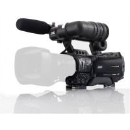 JVC GY-HM890CHE Studio/ENG HD camcorder, no le