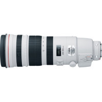 CANON CONSUMER EF 200-400MM  F/4L IS USM  EXTENDER 1.4X EF 200-400mm f/4L IS USM Extender 1.4x