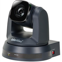 DATAVIDEO DATA-PTC120 PTC-120 PTZ Camera.