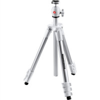 MANFROTTO MKCOMPACTLT-WH COMPACT LIGHT WHITE