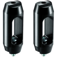 MANFROTTO MVA518EXT SYMPLA EXTENSIONS FOR HANDLES
