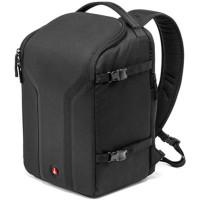 MANFROTTO MB MP-S-50BB SLING 50