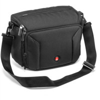 MANFROTTO MB MP-SB-10BB SHOULDER BAG 10
