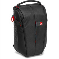 MANFROTTO MB PL-AH-17 ACCESS H-17 PL; HOLSTER