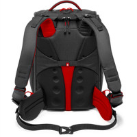 MANFROTTO MB PL-3N1-35 3N1-35 PL; BACKPACK