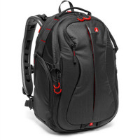 MANFROTTO MB PL-MB-120 MINIBEE-120 PL; BACKPACK
