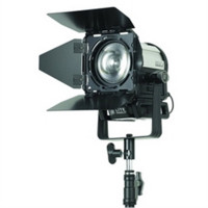 LITE PANELS 906-4104 Sola 4 Daylight LED Fresnel (EU Version)