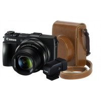 POWERSHOT G1 X MARK II PREMIUM KIT GB